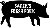Bakers Pork